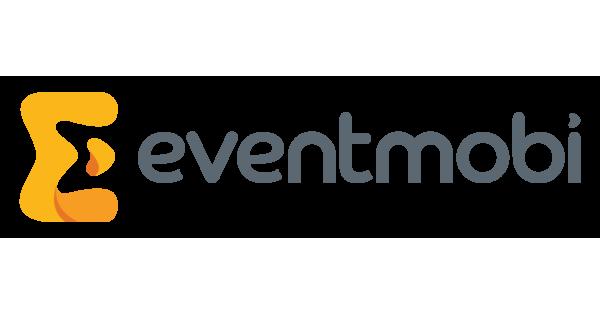 eventmobi-logo