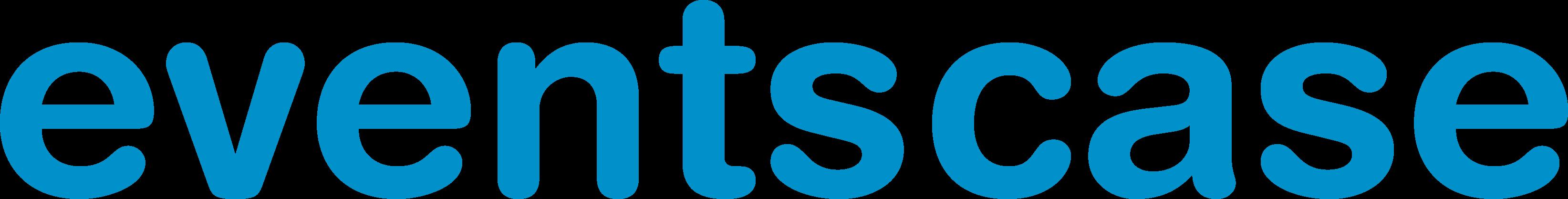eventscase-logo
