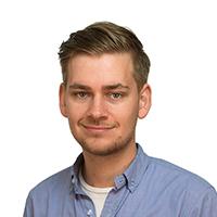 LEF employee profile picture